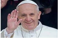 20131231papafrancesco