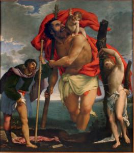 San-Cristoforo-e-i-santi-Rocco-e-Sebastiano