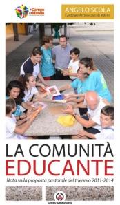 comunita_educante