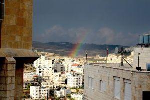 cremisan-arcobaleno