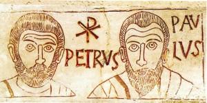 PietroEPaolo
