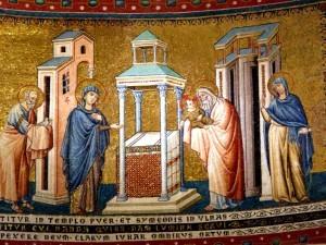 presentazione-di-gesù-al-tempio-300x225