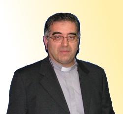 Don Carlo Manfredi