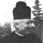 Don Luigi Cassani