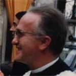 Don Paolo Masperi