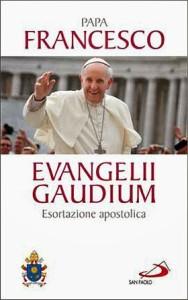 evangelii_gaudium