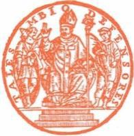 arcidiocesimilano