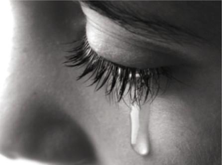lacrimatriste