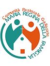 Comunità Pastorale Maria Regina della Famiglia