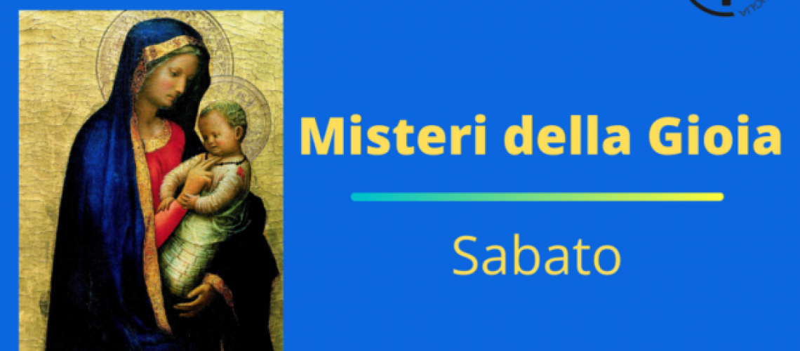 Rosario_SAbato