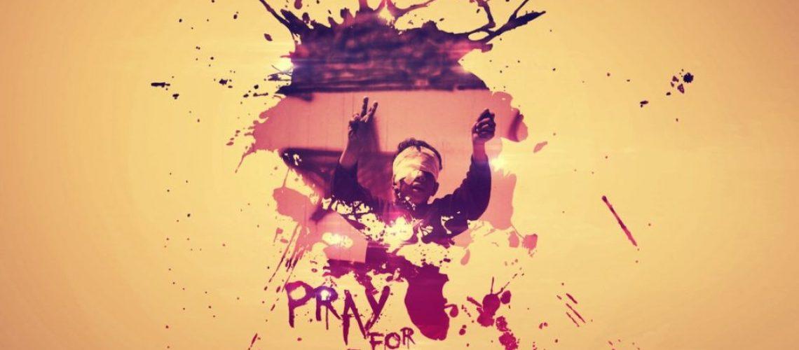 pray_for_syria